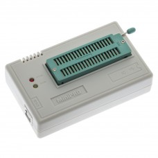 Programator memorii TL866