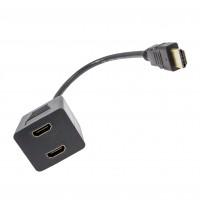 Spliter HDMI 2 porturi