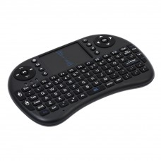 Tastatura Smart TV