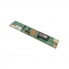 Invertor LCD 1 Bec