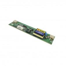 Invertor LCD 2 Becuri