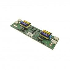 Invertor LCD 4 Becuri