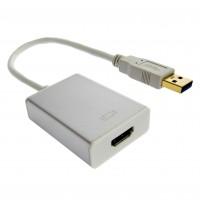 Convertor USB-HDMI