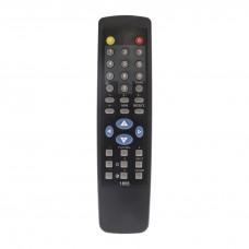 Telecomandă 1655