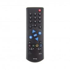 Telecomandă 1692 TP715 GRUNDIG