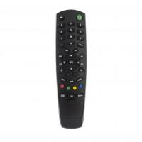 Telecomandă Dolce HD