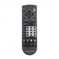 Telecomandă RM-C236 JVC