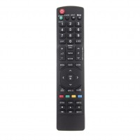 Telecomandă AKB69680437 LG LCD