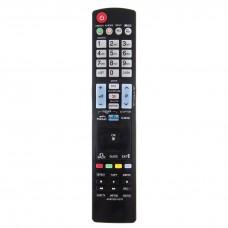 Telecomandă AKB72914276 LG LCD