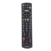 Telecomandă N2QAYB000487 Panasonic LCD