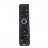 Telecomandă RM-L1128 Philips LED