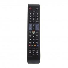 Telecomandă AA59-00588A Samsung LCD
