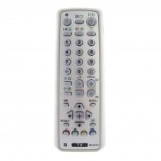 Telecomandă RM-W103 SONY