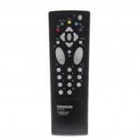 Telecomandă RCT-100 Thomson
