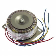Transformator toroidal 150W-2x32V+2x15V