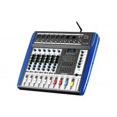 Mixer PM-166