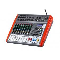 Mixer PM-510