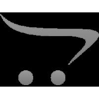 Cablu alimentare IDE-SATA